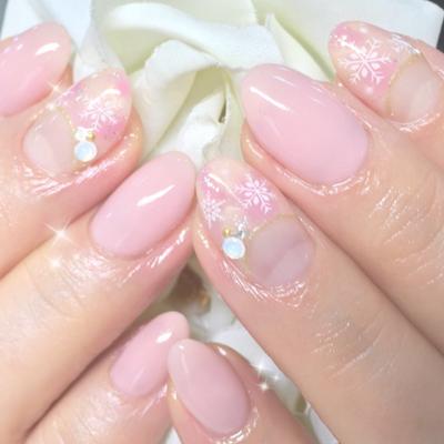 nail-pink01